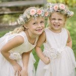 Flower Girls 2